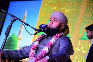 Mufti Furqan Madani