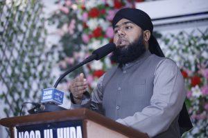 Mufti Furqa Madani