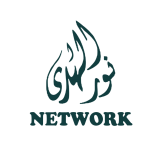 Logo of Noor ul Huda