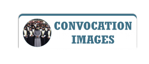 CONVOCATION iMAGES